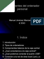 articulo de prueba (power point)