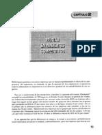_captulo_2_-_patricio_del_sol.pdf