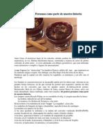 Los Postres Peruanos como parte de nuestra historia.docx