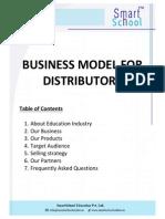 Distributor Document Englishenglish