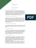DATOS UTILES PARA IMPRIMIR ARCHIVOS.docx