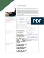 Ficha 5_