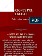 200701222232280.Funciones Del Lenguaje