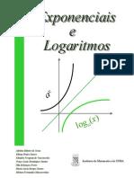 Exponenciais e Logaritmos