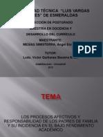 Pocho Diapositivas