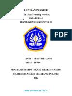 HendySeptianto JK3B 110414 VTP