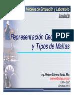 EMI_1008_U6_Representacion Geometrica del Yac y tipos de Mallas.pdf