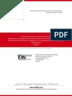 pdfevalucion