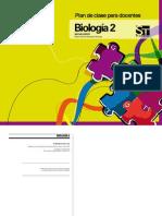 Bio2_PlandeClase_Ene12
