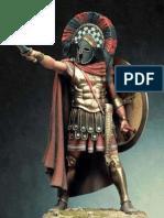 Sparta - Campaign Guide