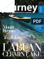 The Journey MAY 2014 Digital Issue