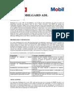 Mobilgard ADL