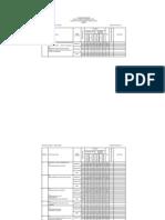Plan j Science Form 4 2014 Puva