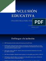 Barreras Para El Aprendizaje y La Participacion 2