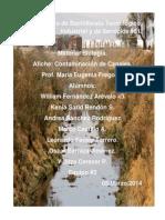 proyecto de contaminacion en canales.docx