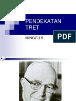 MINGGU 5 Personaliti