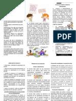 trpticoevaluacin-120917140355-phpapp02