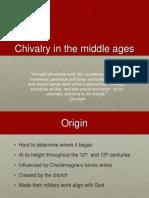 chivalry donovan ib world 11th