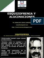 2-ESQUIZOFRENIA