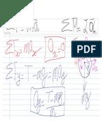 MEC221-140505.pdf