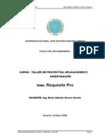 Ibm Resiquite Pro 26-Set-06