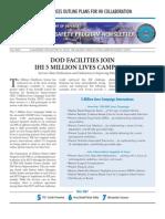 PSC Newsletter 2007 Fall