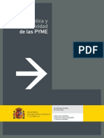 LogisticaCompetitividadPyme.pdf