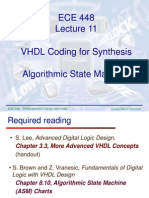 Lecture11 Synthesis Asm