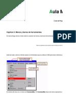 Vba Programación en Excel