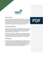 sscc press kit info