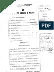 1a Corte Assise Sentenza PAC 1988