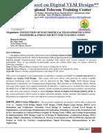 New_SSDVD_2014 (1)