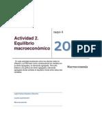 MCE_U2_A2_LERC