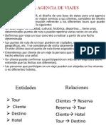 UNA AGENCIA DE VIAJES.pptx