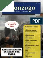 Monzogo nº26
