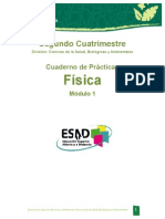 207.249.20.76 Tm20141C File.php 63 Videos Cuaderno de Practicas 21FEB11