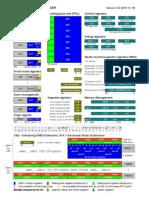 Intel.x86-64.Architecture.2012011000