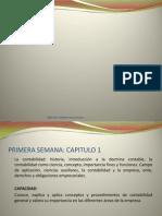 SEMANA1 Contabilidad - Copia