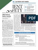 PSC Newsletter 2005 Winter
