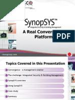 10_SynopSYS