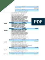 Agenda Febrero'14 2