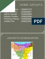 Kelompok HG 6 ppt