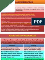 Presentasi PPD (Micro Teaching)