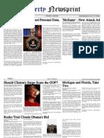 LibertyNewsprint com 3-06-08 Edition