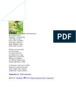 Genesa 1 - Traian Dorz