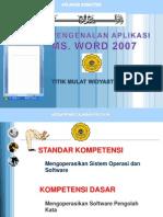 Aplikasi Kompter-pptx (1)