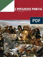 Hrvatski povijesni portal .PDF časopis; specijal, 02/13
