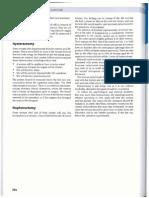 Llewellyn-Jones Fundamentals of Obstetrics and Gynecology Part-4