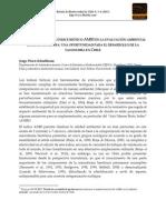 01-Editorial-2013-8