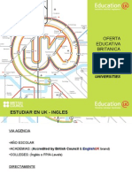 presentación british council CIPAJ.pdf